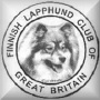 Finnish Lapphund CLub of GB